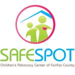 SafeSpot Fairfax